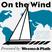 Gary Adams // Clipper Race Crew, Oban Marina Scotland
