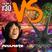 Miyamoto vs Heptapod