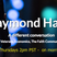 The Raymond Hall Show - STRONGER COMMUNITIES THROUGH BUSINESS 7 06 17