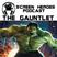The Gauntlet 02: The Incredible Hulk