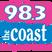 Jonny & Meagan's Sweet & Condensed Podcast: June 12th, 2017