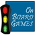 OBG 280: Game Design Camp
