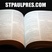 Answered Prayer - John 14:12-14