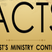THE GOSPEL OF THE SON OF DAVID - Acts 2:22-39