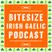 Does Music Help You Learn Irish Gaelic? (Ep. 61) [Re-run]