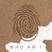 Who Am I? - Identity Series: Monkey See, Monkey Do | Antonio Baldovinos