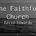 The Faithful Church
