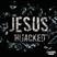Jesus Hijacked Pt 4- Josh Parsons- 10/22/2017