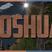 Joshua, Part 2: No More Manna