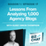 Lessons From Analyzing 1,000 Agency Blogs Simon Thompson   Ep #017
