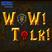 SE: The Warcraft Movie