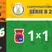 Decadentes #086 – Paraná 1×1 América (Série B 2017)