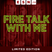 Fire Talk With Me 35: The Return, Part 5