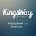John's Gospel part 2 - KingsWay Family.m4a