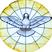 May 7, 2017 homily: Fr. Ed Fride