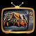 Geekmore 56 - Best Horror Movie