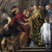 #387 – A History of the Catholic Church – The Destruction of the Serapeum