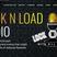 Lock N Load with Bill Frady Ep 1204 Hr 3 Mixdown 1