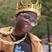"The Blakbox Live – The Rap Game S3E4 "" Poncho vs Dashiki"" Review"