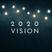 2020 Vision: Still More Land To Be Taken