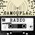 Camouflaj Radio Tape 33