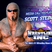 Scott Steiner Media Call Highlights: Triple H And Stephanie McMahon, Hulk Hogan, WWE HOF Ban, Taker