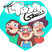Ep 105: Adventure Time Islands