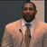 Football legend Ray Lewis joins Mancow!