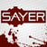 SAYER – Episode 46 – The Right Lies