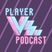 Player Vs. Podcast 53: Digital Cooking Has Low Steaks
