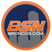 BSN Broncos Podcast: Grin and Garett