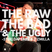 The Raw, The Bad, & The Ugly #165