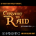 BNN #29 - Convert to Raid presents: The Apple Pie of Warcraft