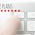 Escape Plan: Financial Planning - Audio