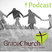 The Church Without Walls Part 3: Reach Out, Persist, Invite!