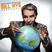 Episode 287 :: Bill Nye Drops the Ball