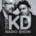 KD Music Radio Show 048 | Kaiserdisco
