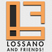 Lossano and Friends! – 04/23/17