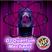 QM Show Episode 21 #TWITLER