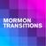 "038: Jon Ogden - Author of  ""When Mormons Doubt"" Pt. 2"