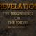 June 4: The Narrow Door (Luke 13)