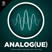 Analog(ue) 110: A Loose Definition of Risky