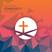 Neighboring Well (Pastor Dave Evanger)
