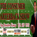 The Consumer Quarterback Show ft. William Crowley, Steve Gunnin and Will Hyder