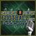 Episode 121: 2018 Quarterback Preview-Part II
