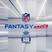 PPR mock draft recap & AFC South preview