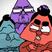 Triforce! #60 - Caveman Jackass