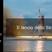 Le storie di Nonno Apollo 27 – Il lancio dello Skylab