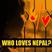 Who Loves Nepal? Skandalerna kring Love and Hope