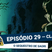 (Clássico) #029 - O Sequestro de Saori